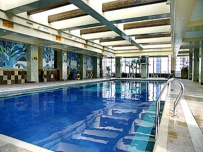Beijing Guangxi Hotel