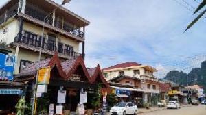 Información sobre Sout Jai Guest House & Restaurant (Sout Jai Guest House & Restaurant)