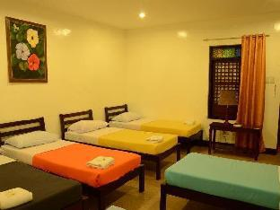 picture 2 of Sarangani Highlands Hotel