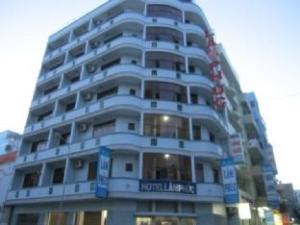 Lam Phuc Hotel