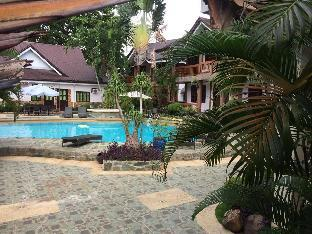 picture 1 of Panglao Tropical Villas