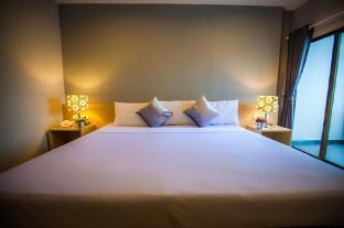 ラヨーン プレジデント ホテル Rayong President Hotel
