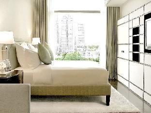 Oriental Residence Bangkok