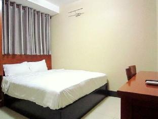アン ドン センター ホテル