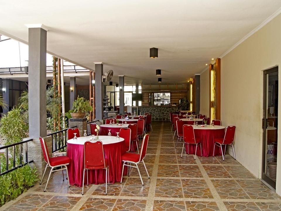 The Winner Premier Hotel 4