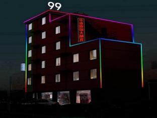 Letu 99 Hostel Hangzhou Xiaoshan