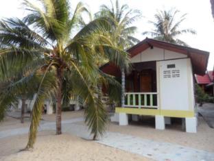 Anong Villa - Koh Samui