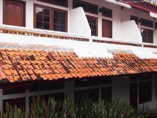 Hotel Puri Indah Bali