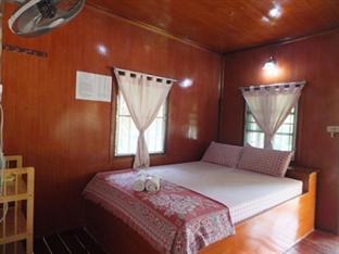 バンタイ リゾート Bantai Resort