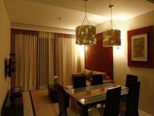 picture 4 of Hotel Masfino