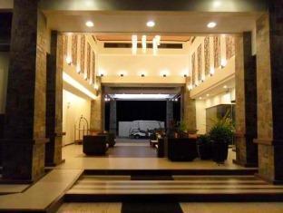picture 5 of Hotel Masfino