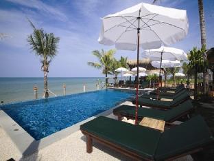 ザ シャムハラ カオラック リゾート The Shambhala Khaolak Resort