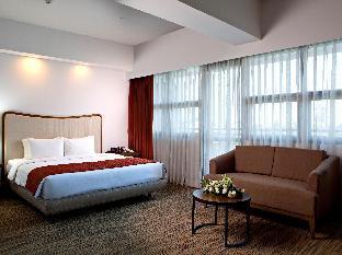 picture 2 of La Breza Hotel