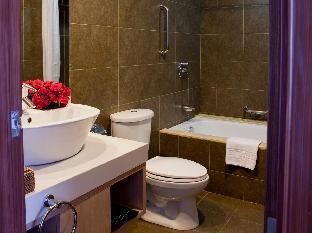 picture 3 of La Breza Hotel