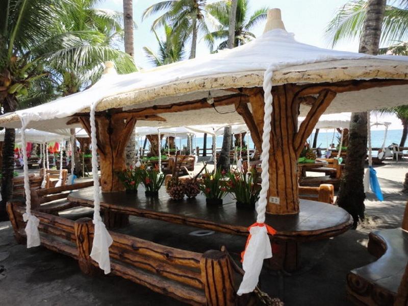 Bali Beach Resort Mindoro