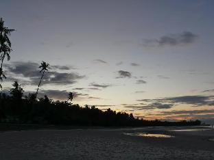 picture 4 of Sea Corals Beach Resort
