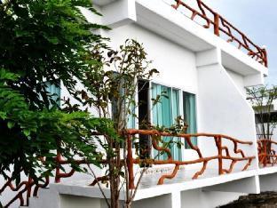 スアンマイホム リゾート & スーベニアシティ Suanmaihom Resort & Souvenir City