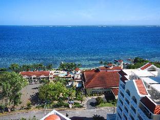 picture 1 of La Mirada Hotel