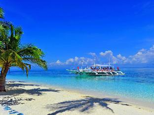 picture 1 of Malapascua Exotic Island Dive & Beach Resort
