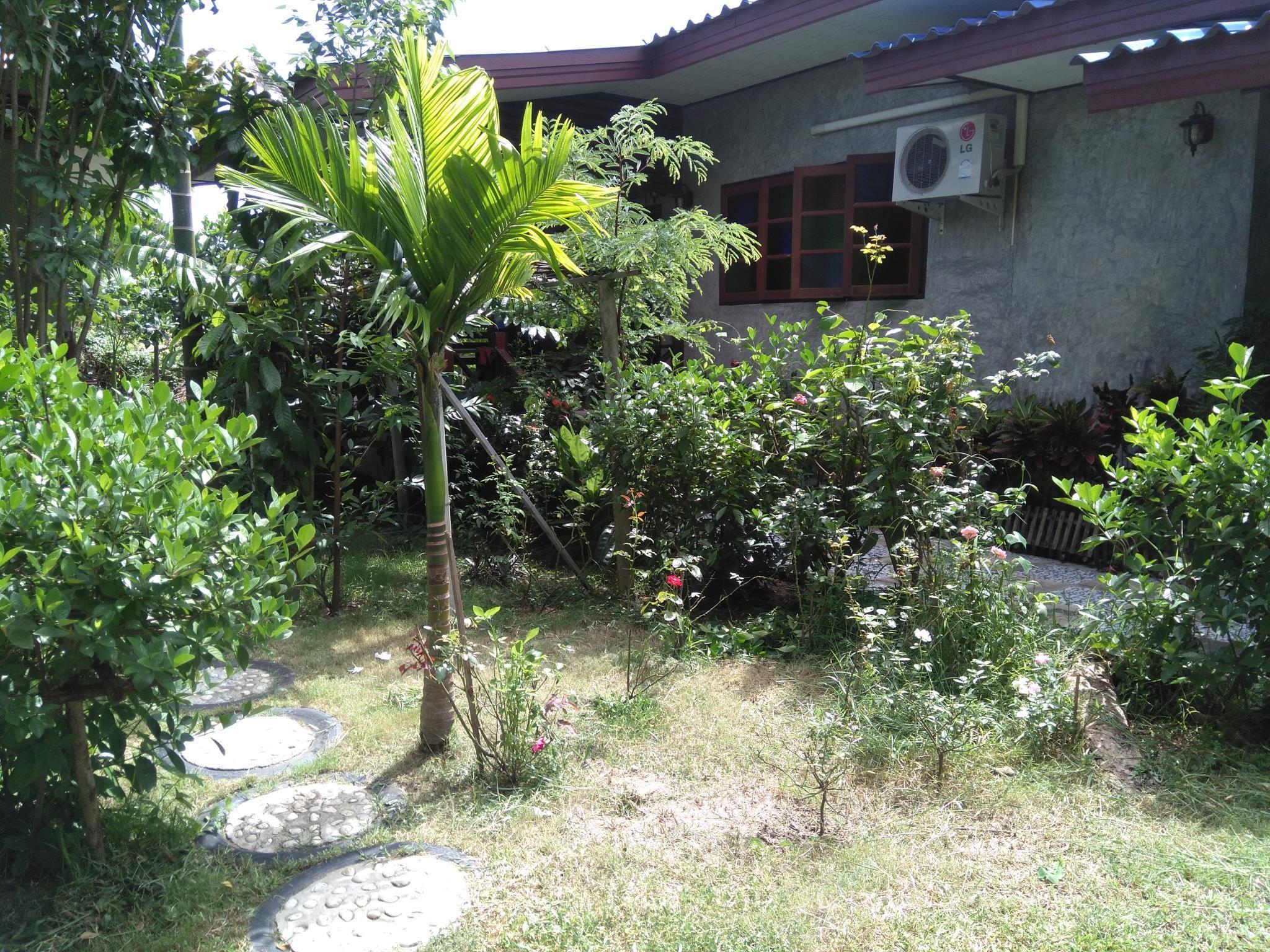 Price Pimprajan Homestay (Apussara Home)