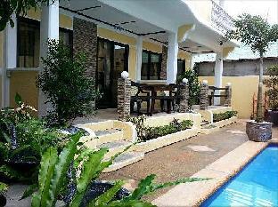 picture 5 of Sabang Inn Beach Resort
