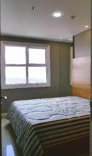 Parahyangan Residence Cozy room 1BR (New) Bandung