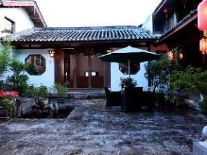 Lijiang Riverside Inn