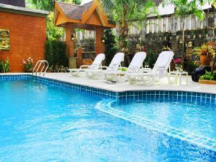Baan Sailom Resort บ้านสายลม รีสอร์ท