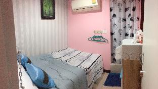 EZ Inn @24 Hostel เอซ อินน์ แอต 24 โฮสเทล