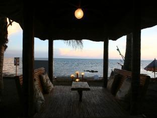 picture 5 of Elysia Beach Resort