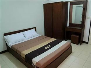 リビング ナラー アパートメント Living Naraa Apartment