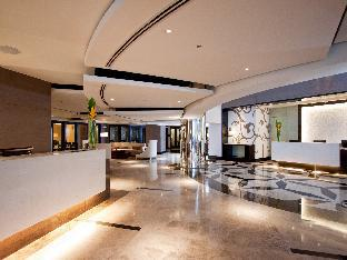 picture 4 of Quest Serviced Residences
