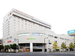 Takasaki Washington Hotel Plaza