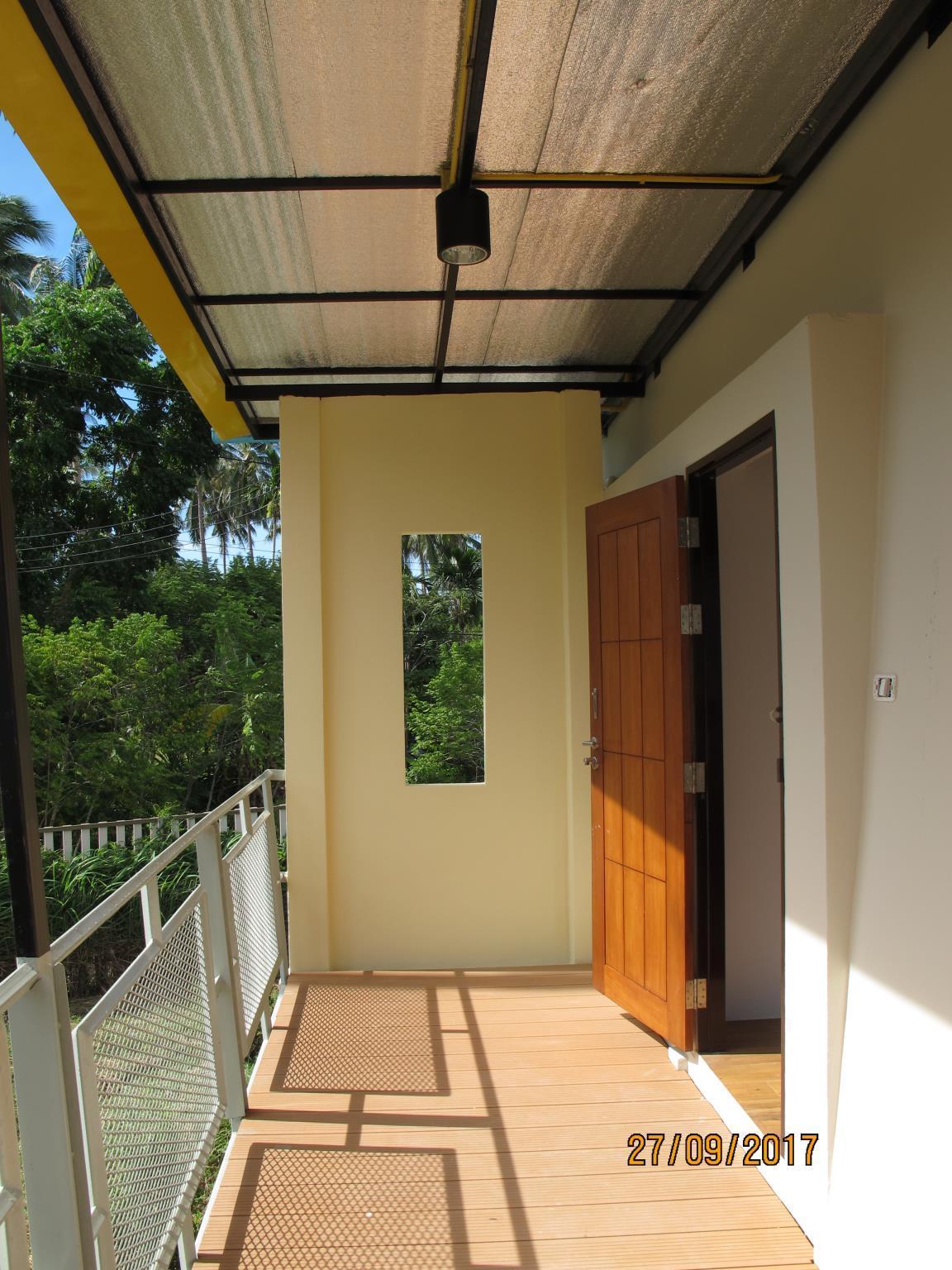 Samui Tree Villa one bedroom B Discount
