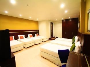 picture 3 of Naga Regent Hotel