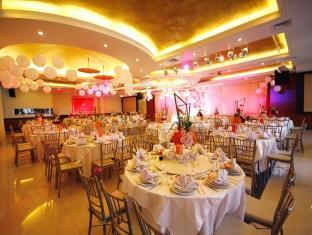 picture 5 of Naga Regent Hotel