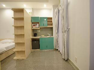 Babylon Central Serviced Apartment  Studio 3