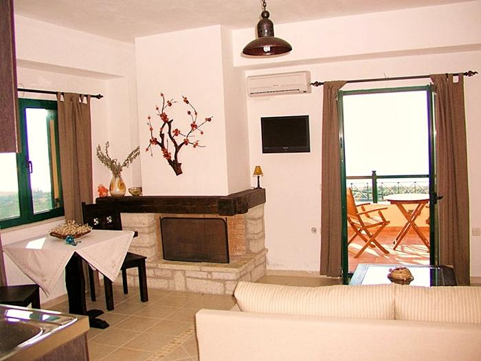 NATURA CLUB HOTEL And SPA   ADULTS ONLY