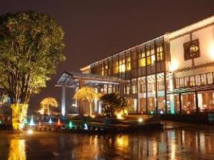 Taizhou S&N Phoenix Comfort Villa