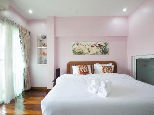 %name AYI HOME Luxury Home downtown near Skytrain/Metro กรุงเทพ