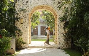 Sobre Sudamala Suites & Villas (Sudamala Suites & Villas)