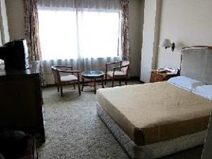 Hotel Gangjong