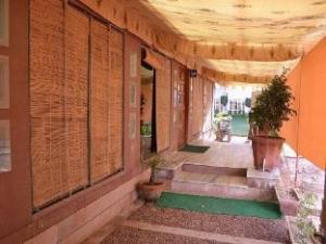 Hotel Ranveer Bhawan