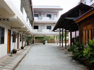 Somrudee Place