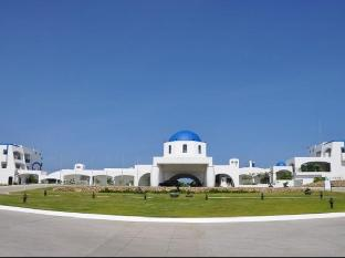 picture 5 of Thunderbird Resorts - Poro Point
