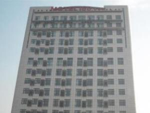 Motel168 Xinbai Plaza
