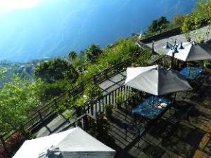 Victoria Peak Garden Resort
