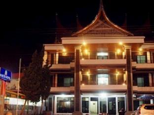 Nikita Hotel
