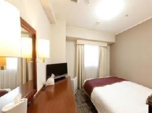 Hotel Hokke Club Kagoshima