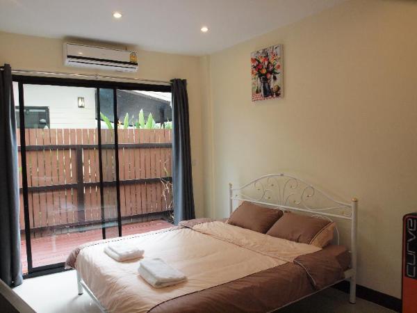 @1194 House Bangkok